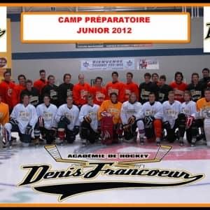Camp-preparatoire-junior-2012