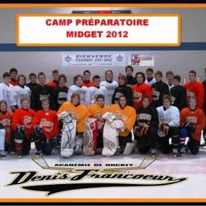 Camp-preparatoire-midget-2012