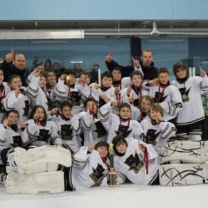 pantheres-champion-tournoi-salem-nh-usa-21-janvier-2013