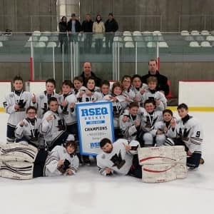 pantheres-u11-champion-rseq-quebec-chaudiere-appalaches-moustique-niveau-1