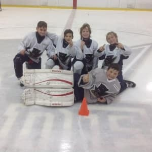 u11-orange-cone-tournament-15-novembre-14