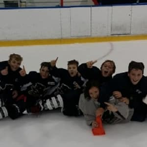u11-orange-cone-tournament-15-octobre-2015