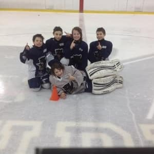 u11-orange-cone-tournament-25-fevrier-15