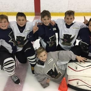 u11-orange-cone-tournament-27-octobre-16
