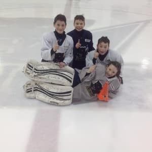 u11-orange-cone-tournament-30-avril-15
