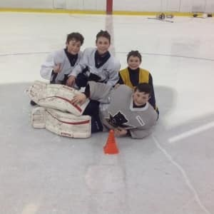 u11-orange-cone-tournament-31-mars-15